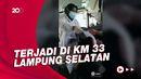 Viral Surat Swab Antigen Dibagikan di Bus, Polisi Langsung Selidiki