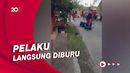 Polisi Kantongi Identitas Pelaku Pembacokan Ketua MUI Labura Sumut