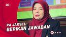 Ferry Irawan-Anggita Sedang Sakit, Bagaimana Proses Mediasi Cerainya?
