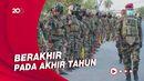 AS Akan Akhiri Misi Perang di Irak
