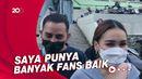 Kata Ayu Ting Ting soal Anaknya yang Di-bully Netizen