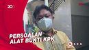 Praperadilan Ditolak, Kuasa Hukum Angin Prayitno Keberatan