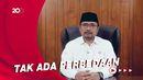 Kontroversi Menag Ucapkan Hari Raya ke Komunitas Bahai