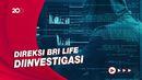 2 Juta Data Nasabah BRI Life Diduga Bocor, Kominfo Gelar Investigasi