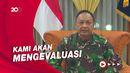 Permintaan Maaf KSAU Terkait Insiden Injek Kepala di Papua