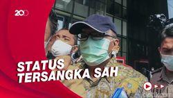 Tok! Hakim Tolak Praperadilan Angin Prayitno Aji Terkait Kasus Suap Pajak