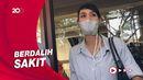 Wenny Ariani Kecewa Rezky Aditya Tak Hadiri Sidang Pengakuan Anak