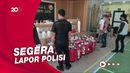 Waspada! Modus Tabung Oksigen Palsu, Polisi Minta Masyarakat Lapor