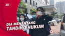 Jerinx SID Minta Maaf, Pelapor Tutup Pintu Damai