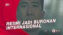 Interpol Sudah Terbitkan Red Notice Harun Masiku!