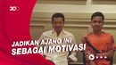 Pandemi Corona, Taufik Hidayat Ingatkan Atlet Indonesia di Olimpiade Jaga Kesehatan