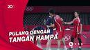 Kalah dari Malaysia, Hendra/Ahsan Gagal Dapat Perunggu