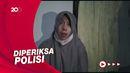 Pengakuan Perekam Video Pisah Sambut Kapolres Rembang di Masa PPKM