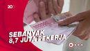 Cek Syarat Penerima Subsidi Gaji Rp 1 Juta dari Pemerintah