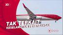 Alvin Lie: Cat Ulang Pesawat Kepresidenan Tak Urgen, Cuma Estetika