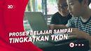 Peluang Ekosistem Digital di Balik Program Laptop Gratis Kemdikbud