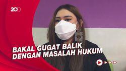 Thalita Latief Akan Polisikan Dennis Lyla Bila Jadi Ajukan Banding