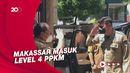 Walkot Makassar-Bupati Gowa Bertemu, Sepakat Buat Posko Batas Tegas Prokes