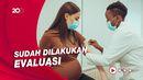 WHO Pastikan Vaksinasi Covid-19 Tak Berdampak Buruk Pada Ibu Hamil