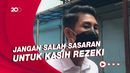 Ricky Cuaca Komentari Tren Ikoy-ikoy Arief Muhammad