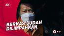 Eks Dirut PT Pelindo II RJ Lino Segera Disidang di PN Tipikor Jakarta