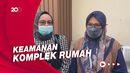 Amalia Fujiawati Bawa Saksi Pernikahan dengan Bambang Pamungkas ke Sidang