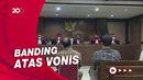 Eks Dirut BTN Maryono Divonis 3 Tahun Bui, Jaksa Ajukan Banding