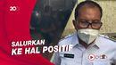 Soal Tarung Bebas, Walkot Makassar Ajak Remaja Masuk Klub Gulat Biar Jantan
