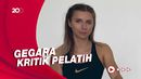 Diusir Tim dari Olimpiade, Atlet Belarus Dapat Suaka Polandia