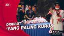 Warganet Murka, Atlet Nurul Akmal Disambut dengan Seruan Body Shaming