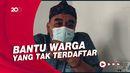 Bansos Puluhan Warga di Tasik Dipotong Rp 100 Ribu, Kades Buka Suara