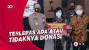 Kapolda Sumsel Maafkan Keluarga Akidi Tio soal Prank Donasi Rp 2 T