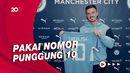 Jack Grealish Resmi Hijrah ke Manchester City