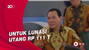 Bukan Hanya Tommy Soeharto, Satgas BLBI Juga Panggil 48 Obligor