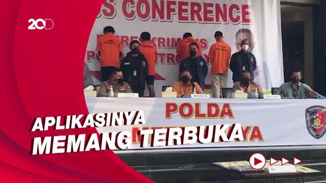 Menkes Buka Suara soal Tersebarnya Sertifikat Vaksin Jokowi