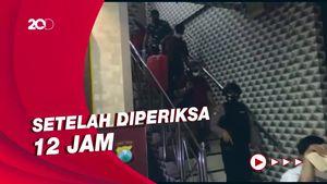 17 Tersangka yang Suap Bupati Probolinggo Dibawa ke Jakarta