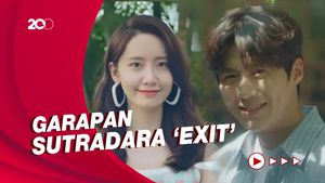 Yoona SNSD dan Kim Seon Ho Akan Bintangi Film Rom-Com