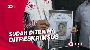 Polda Metro Teliti Laporan Henry Yosodiningrat soal Hoax Megawati Wafat