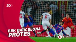 Bayern Munich Nggak Layak Menang 3-0 Atas Barcelona?