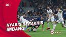 Madrid Menang Lawan Inter Berkat Gol Rodrygo di Menit Akhir