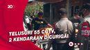 Polisi Ungkap Petunjuk Baru di Kasus Pembunuhan Ibu-Anak di Subang!