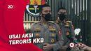 Keamanan di Papua Jadi Perhatian TNI-Polri!
