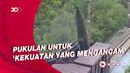 Menguak Motif Korut Uji Coba Peluncuran Rudal dari Kereta