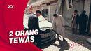 2 Orang Tewas Akibat Ledakan di Afghanistan, Mobil Taliban Jadi Sasaran