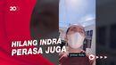 Lucinta Luna Dikabarkan Positif Covid-19