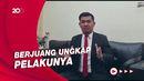 Pengacara Curigai PriaTewas saat Live di Tiktok di Jaktim Korban Pembunuhan