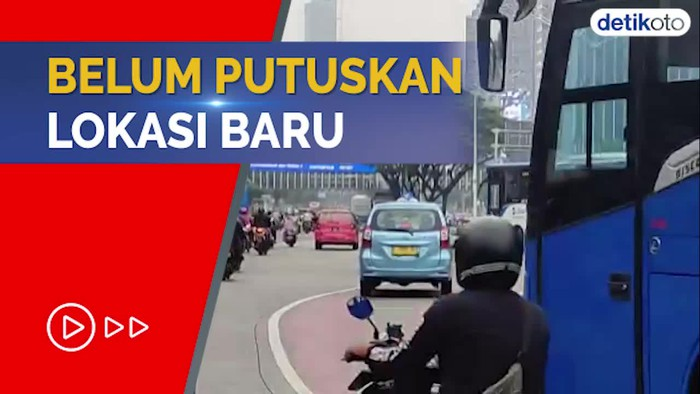 Kenapa Indonesia Pakai Setir Kanan? Ini Sejarahnya
