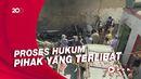 Keluarga Salah Sasaran Drone AS: Minta Maaf Saja Tidak Cukup