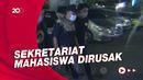 Kesal Tak Dipinjami Korek, Ketua RT di Makassar Aniaya Mahasiswa
