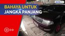 Diskon PPnBM Diperpanjang, Pedagang Mobil Bekas Menjerit